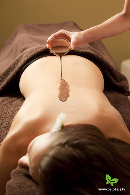 401_Beauty_Centre_Chocolate_Massage.jpg