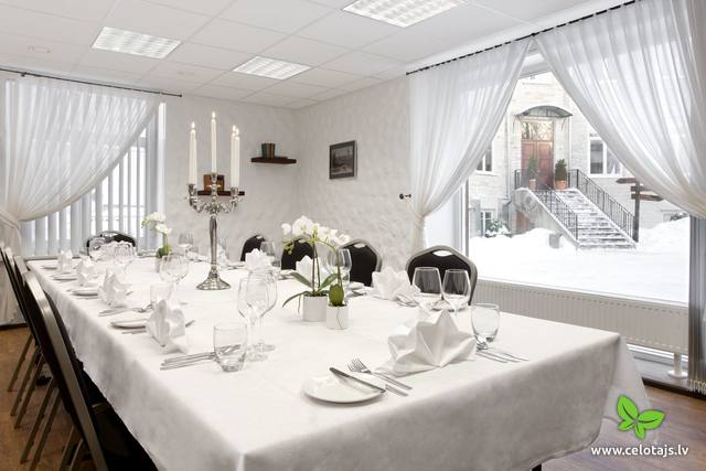 Meeting rooms -Alexandrine private dinner.jpg