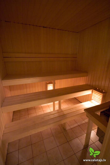St.Olav Suite with sauna (324) 2.jpg