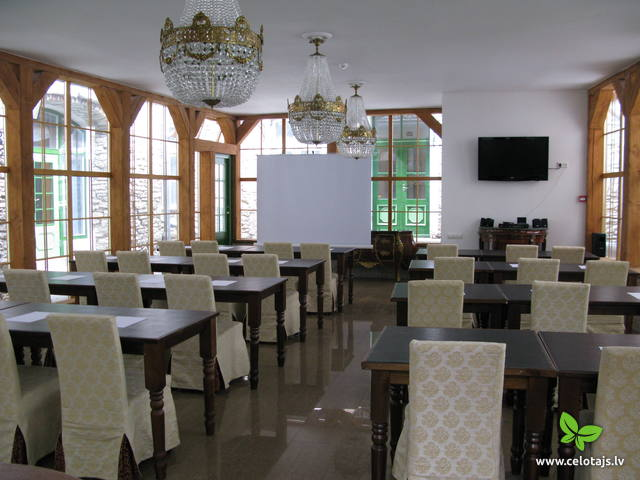 conf. Glass hall 1.jpg