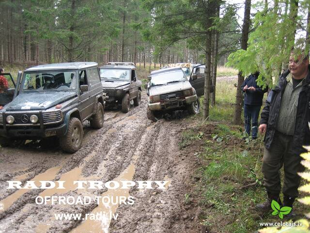 OffRoad_in_Latvia_3.jpg