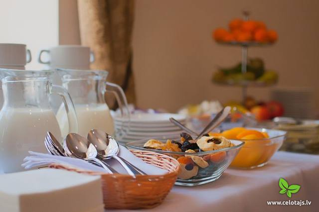 breakfast_buffet_memel_hotel.jpg
