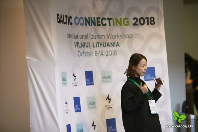 Baltic Connecting2018_fot.BartoszFrątczak067.jpg