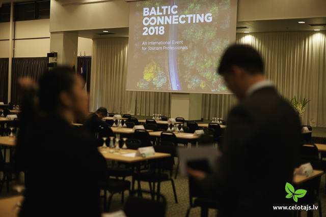 Baltic Connecting2018_fot.BartoszFrątczak072.jpg