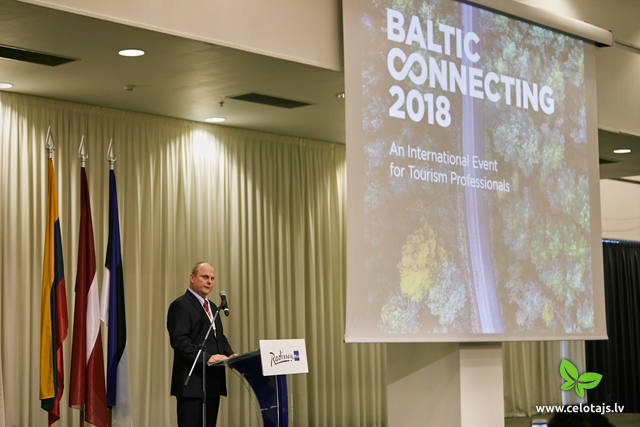 Baltic Connecting2018_fot.BartoszFrątczak079.jpg