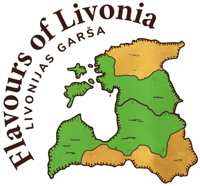 Livonia.png