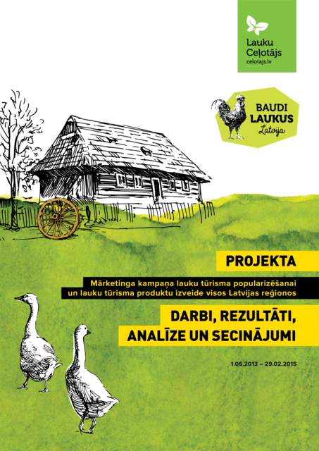 MarketingaProjektaRezultati2014_lv.pdf