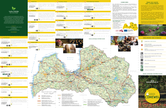 Cider_Route_Map_de.pdf