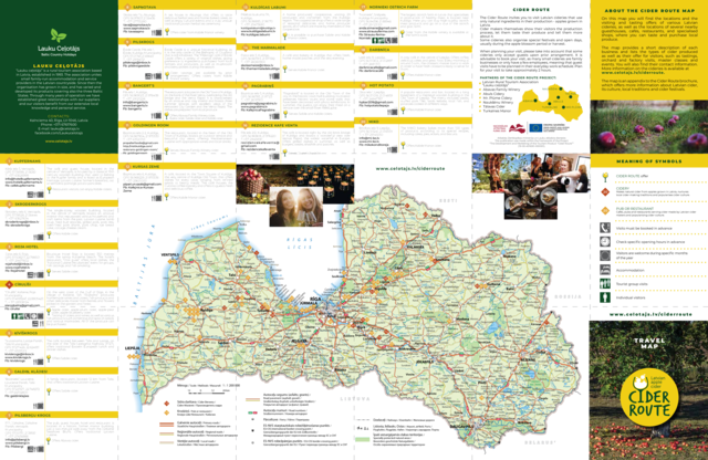 Cider_Route_Map_en.pdf