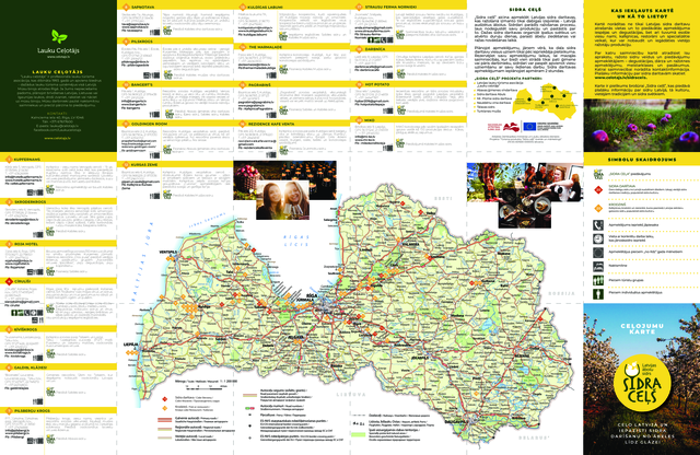 Cider_Route_Map_lv.pdf