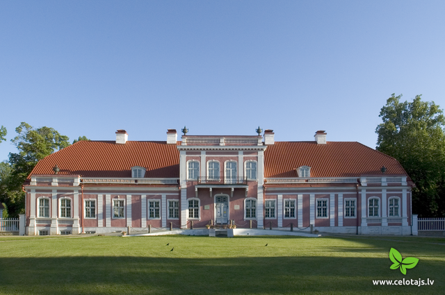 Sagadi Manor.tif