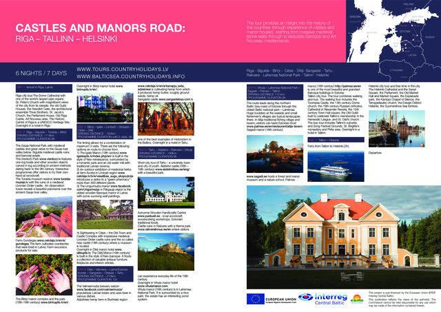 CASTLES_MANORS_ROAD.pdf