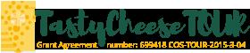 Tasty Cheese Tour