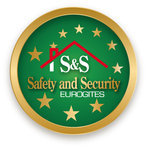 logoSafety2014.png
