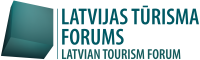 lv_turisma_forums_logo_1-200x60.png