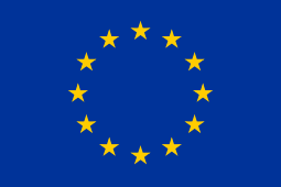 255px-Flag_of_Europe.png