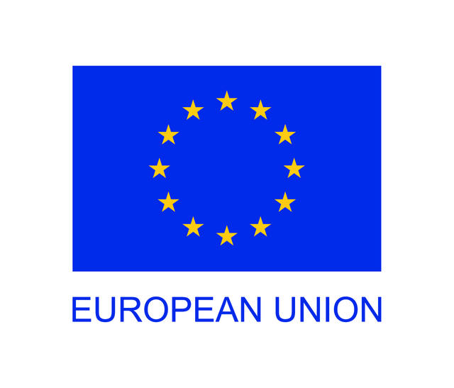 EU_flag_with_text_full_colour.jpg