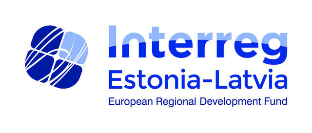 interreg_Estonia-Latvia_2017_v2_no flag_full_colour_all_inclusive.jpg