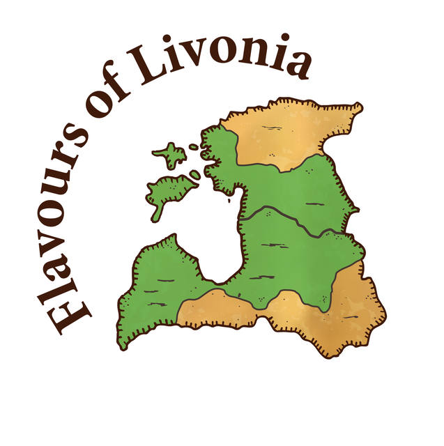 Flavours of Livonia_ENG (1).jpg