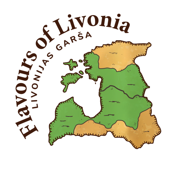 Flavours of Livonia_ENG+LATap.png