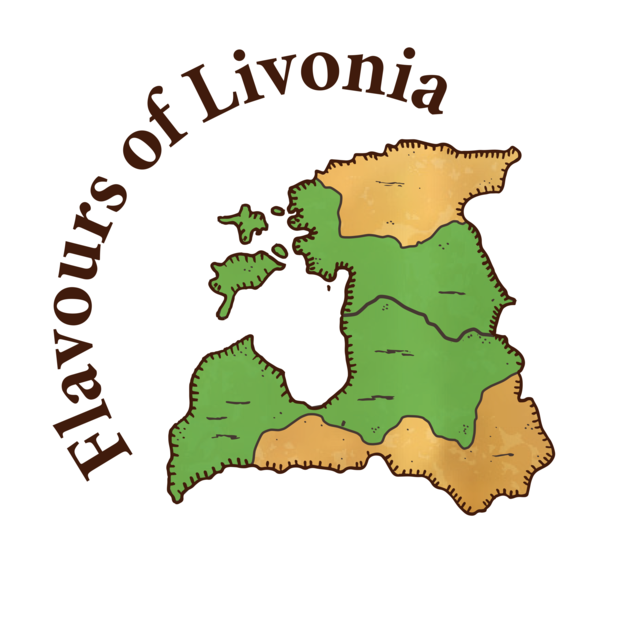 Flavours of Livonia_ENGap.png