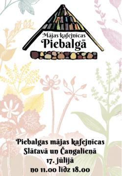 Buklets (PDF)